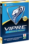 Vipre Antivirus Premium Box Small
